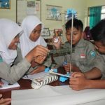 USAID Latih Fasilitator dari 7 Provinsi