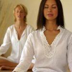 Enam Gerakan Ampuh Redakan Stres