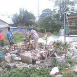 DKPP Tangsel: TPA Cipeucang Tetap Beroperasi