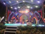 festival-al-azhom-2016