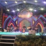 Festival Al-Azhom Sejalan dengan Konsep Tangerang LIVE