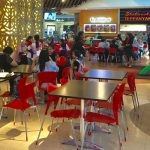 d'makan sutra Indonesia Culinary Manjakan Selera Lidah