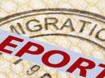imigrasi-bandara-soetta-deportasi-warga-amerika-pelaku-seksual-anak