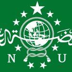 NU Harus Dijaga dari Serangan Kepentingan Politik