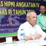 BUMN Dilarang Garap Proyek Dibawah Rp50 Miliar