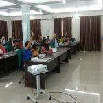 Surya Institut Seleksi 60 Siswa Terbaik se-Indonesia
