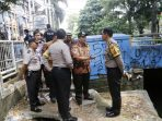 penyerangan-pos-polisi-walikota-tangerang-himbau-warga-tenang