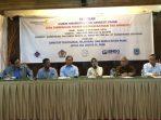 seminar-umkm-ikut-program-tax-amnesty