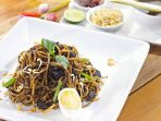 spaghetti-rawon