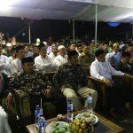 Warga Kramatwatu Ingin Rasakan Perubahan Banten