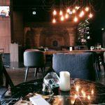 Clique Lounge Hadirkan Nuansa Berbeda