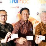 BRI Indocomtech 2016 Hadir Kembali di Jakarta
