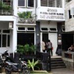 Penyekapan Penyalur TKW di Bintaro HOAX
