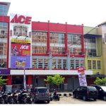 ACE Hardware Membuka Toko ke-125 di Taman Palem Jakarta