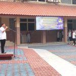 Kota Tangerang Dinilai Layak Jadi Kota Pendidikan
