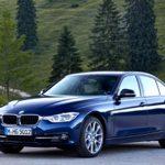 Beli Varian Produk Model BMW Seri 3 & BMW Seri 5, Bebas BBNKB