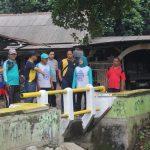 Pertama di Indonesia, Tangsel Punya Perda Sistem Drainase Perkotaan