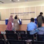 Pemkot Tangerang Targetkan Rp 351 Milyar dari Pendapatan PBB