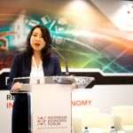 BMW Group Indonesia Usung E-Mobility di IEF 2016