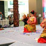 Ini Ragam Seni Budaya untuk Memeriahkan GWB 2016