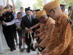 peresmian-museum-juang-dan-launching-e-puskesmas-walikota