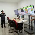 Rencana Bangun PLTN, BATAN Kembangkan Simulator Nuklir
