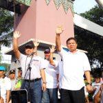 Insentif Guru di Kota Tangerang Dijanjikan Naik