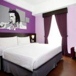 Fame Hotel Tawarkan Paket Libur Natal