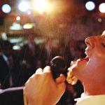 Langgar Perda, Karaoke Matador di Tangsel Diberi Surat Peringatan