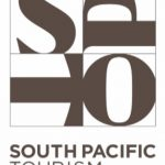 PATA inks MoU with South Pacific Tourism Organisation