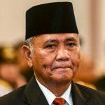 KPK Diminta Percepat Ungkap Kasus Korupsi di Banten