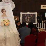 31 Vendor Pernikahan Ramaikan Mantenan Atria 2016