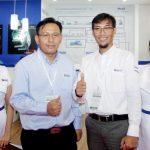 ExxonMobil Dukung Peningkatan Produktivitas Bisnis di Industri Manufaktur Indonesia