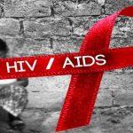 Tiap Kelurahan di Tangsel Dibentuk Komisi Peduli AIDS