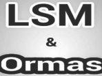 ilustrasi ormas dan lsm