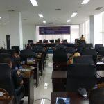 Ketua DPRD Tangsel: Regulasi Harus Bermanfaat Bagi Masyarakat