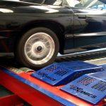 2020 Nanti akan Ada 11 Juta Mobil Habis Masa Garansinya