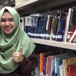 Annabel Zahwafika, Miliki 4 Bisnis Diusia Belia
