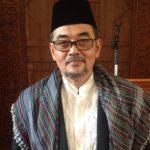 Kuota Haji, Depok Tunggu Kabar Gubernur