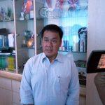 Komunikasi Tersendat, Kantor UPTD di Daerah Mendesak