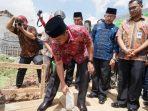 MADRASAH JAMAATUL ISLAMIYAH – Kota Tangerang