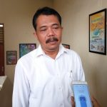 Pelajar di Kota Tangerang Dilarang Rayakan Valentine Day