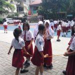 Dinas Pendidikan Kota Tangerang Bentuk Satgas Wajib Belajar 9 Tahun