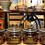 Citarasa Kopi Beda dari Cafe Om Bleks Coffee