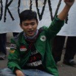 Indonesia & Potret Pendidikannya