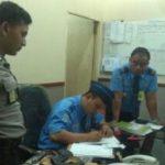 Bawa Pistol, Penumpang NAM Air Ditangkap di Bandara Soekarno Hatta