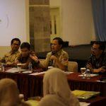 Seluruh SMA & SMK Kota Bogor Ikut UNBK
