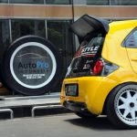 AutoPro Indonesia 2017 Siap Digelar