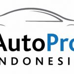 AutoPro Indonesia 2017 Jadi Acuan Industri Modifikasi Tanah Air