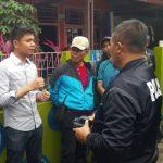 Pemuda 18 Tahun Bunuh Ibu Kandung di Ciputat